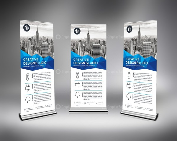 Corporate-Store-Roll-Up-Banner-Template-1.jpg