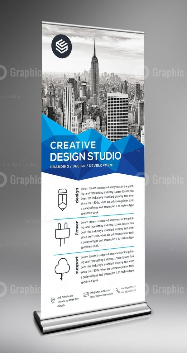 Corporate-Store-Roll-Up-Banner-Template-2.jpg