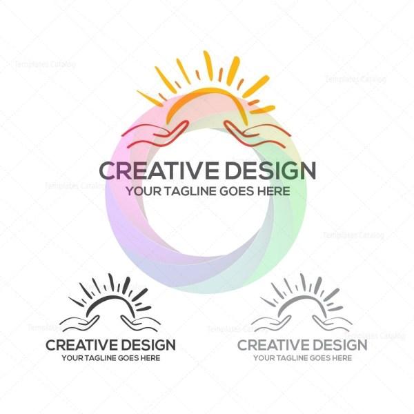 Creative-Church-Logo-Template.jpg