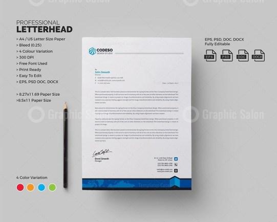 LetterHead-Template-1.jpg