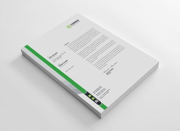 Letterhead-Templates-11.jpg