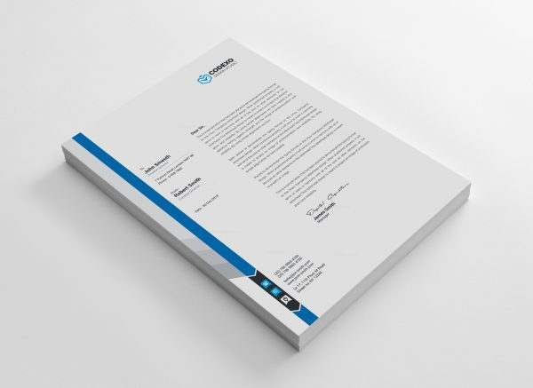 Letterhead-Templates-8.jpg
