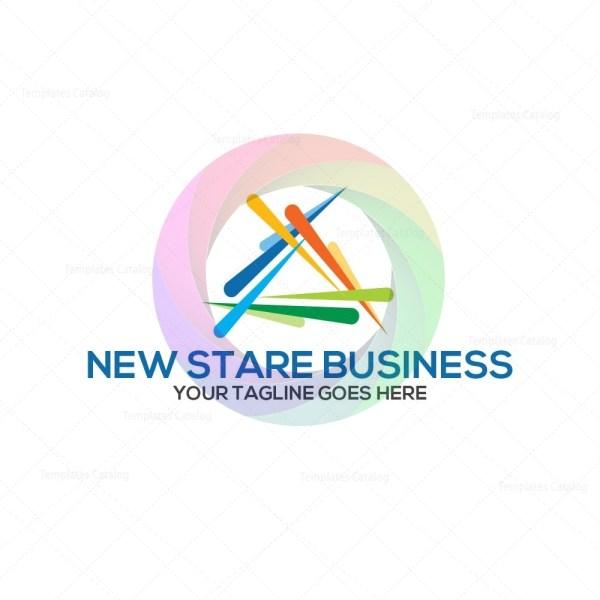 New-Business-Corporate-Logo-Design.jpg