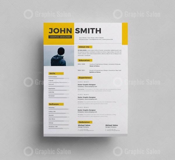 PSD-Resume-Template-3.jpg