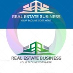 Real-Estate-Company-Logo-Template-2.jpg