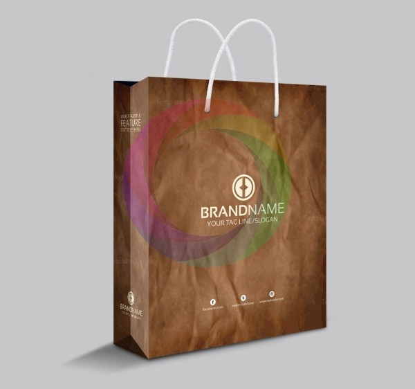 Recycle-Shopping-Bag-Template-1.jpg