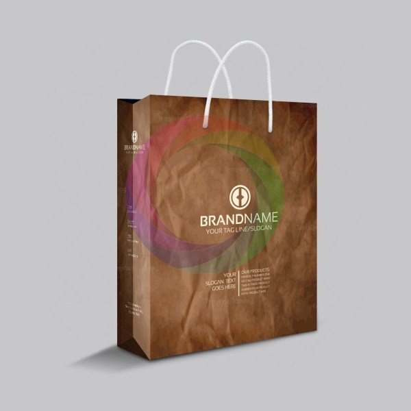 Recycle-Shopping-Bag-Template-2.jpg