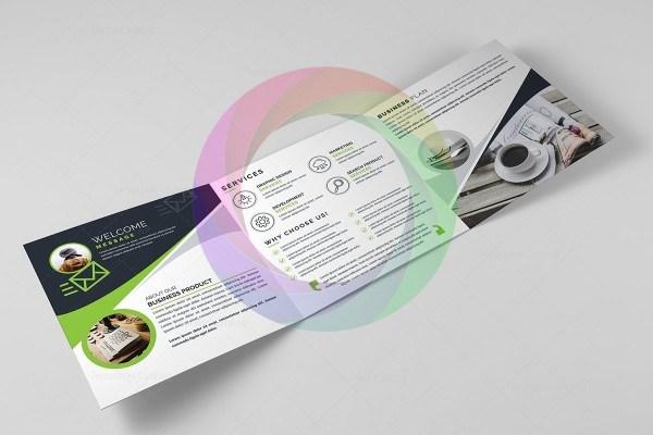 Square-Tri-Fold-Business-Brochure-Template-11.jpg