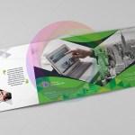 Square-Tri-Fold-Business-Brochure-Template-12.jpg