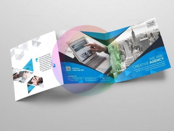 Square-Tri-Fold-Business-Brochure-Template-3.jpg