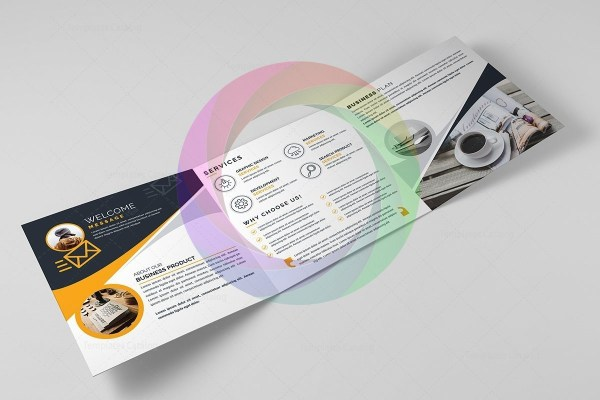Square-Tri-Fold-Business-Brochure-Template-5.jpg