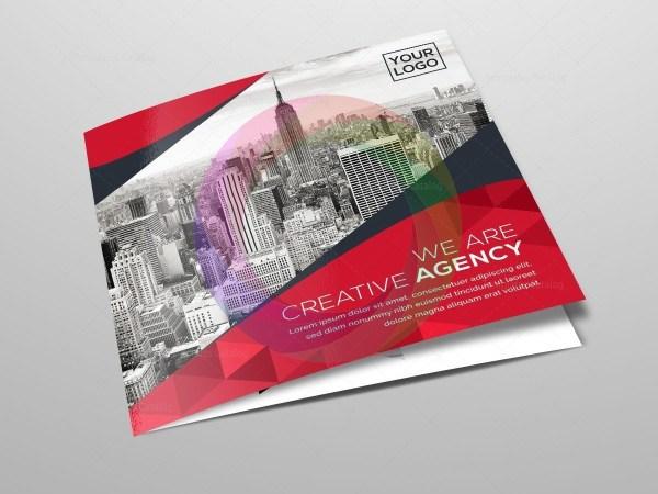 Square-Tri-Fold-Business-Brochure-Template-7.jpg