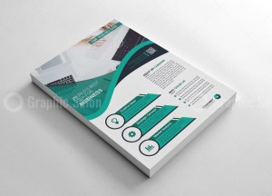 Best Print Flyer Templates