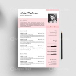 Administrator Resume Template