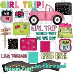 clip trip graphics