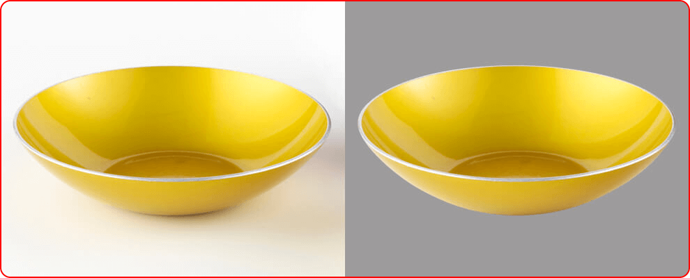 Simple-Clipping-Path