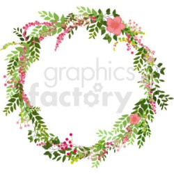 flower clipart Royalty Free Images Graphics Factory