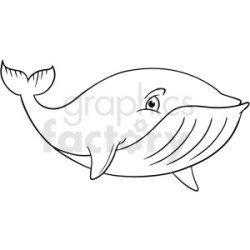 whale clipart Royalty Free Images Graphics Factory