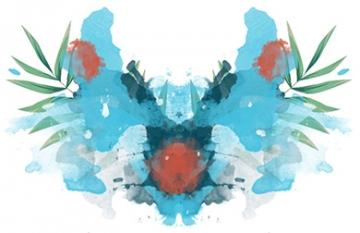 psychologie design illustratrice montauban 82 montricoux
