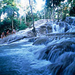 dunns river falls and ocho rios shopping tour in montego bay 19769 | Black Cruise Travel