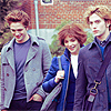 Twilight-twilight-movie-6537600-100-100
