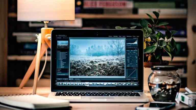 5 Best FREE OFFLINE Graphic Design Software