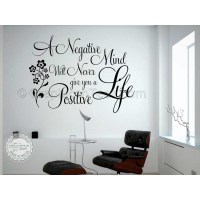Inspirational Wall Decals - talentneeds.com