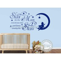 Gallery of Wall Stickers For Baby Boy - Fabulous Homes ...