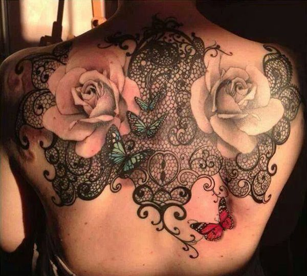Tattoos That Will Inspire To Get One_003 (1)