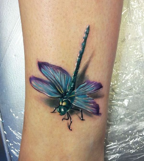 Tattoos That Will Inspire To Get One_004 (1)