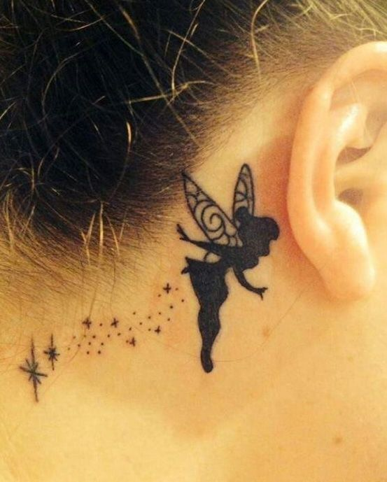 Tattoos That Will Inspire To Get One_004