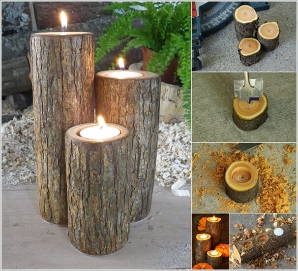 10 Interesting Ways You Can Use Tree Stumps (18)