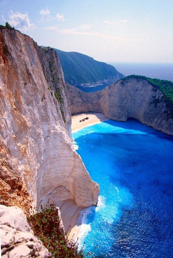 15 Sexy Beaches You Did Not Know Existed (14)