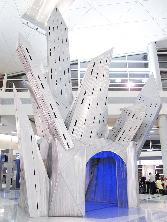 Airports That Are As Good As A Tourist Spot (26)