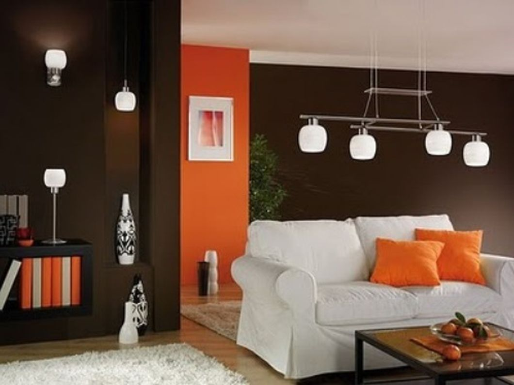 Home Decors That Will Make You Re-Think About Your Own (3)