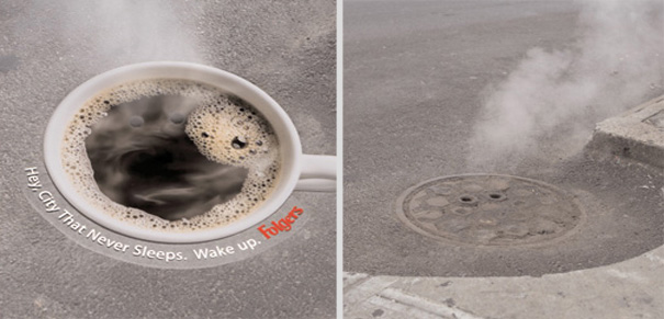 Street Ads That Will Make You Question Your Thinking Cap (15)