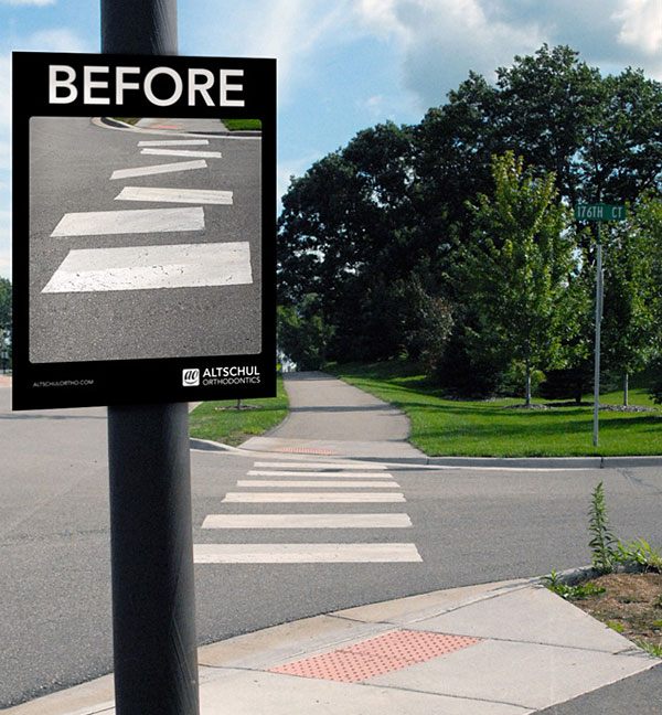 Street Ads That Will Make You Question Your Thinking Cap (23)