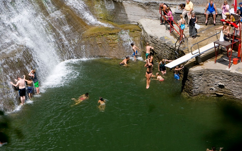 10-best-natural-swimming-pools-in-the-usa-5