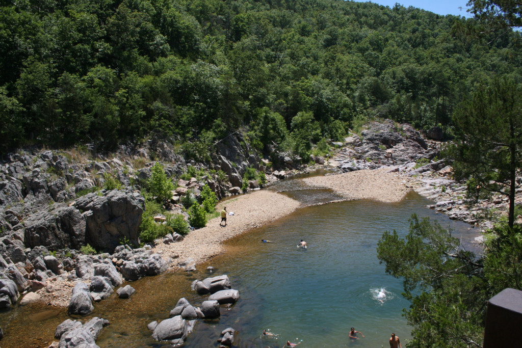 10-best-natural-swimming-pools-in-the-usa-7