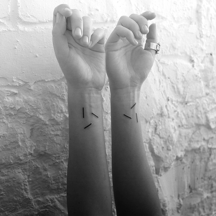 10-tattoos-that-were-designed-using-computers-2