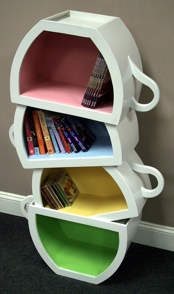 15-bookshelves-that-will-tempt-you-to-get-one-7