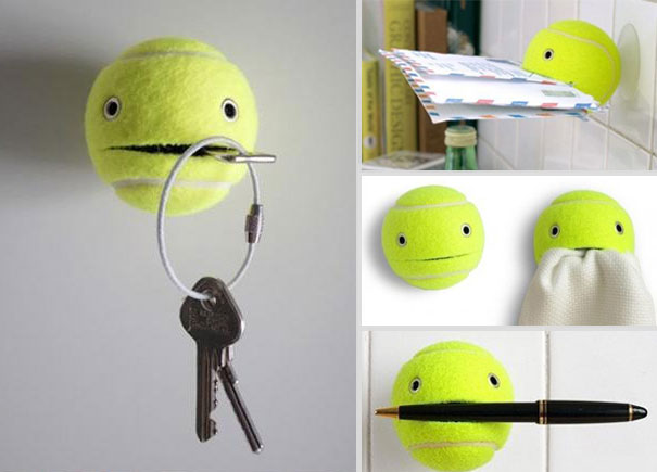 15-life-changing-hacks-that-will-blow-your-mind-1