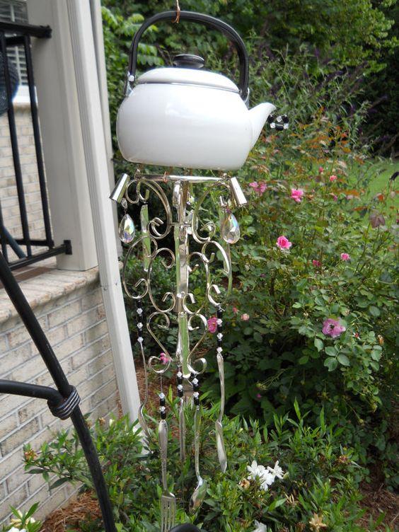 17-amazing-ways-you-can-use-a-teapot-diy-15