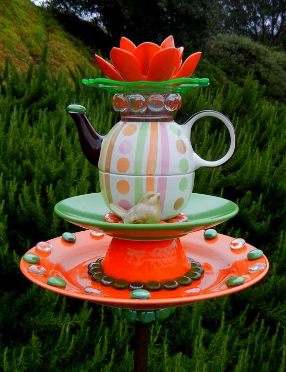 17-amazing-ways-you-can-use-a-teapot-diy-7