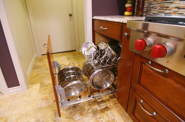 18-revolutionary-ideas-thatll-make-your-kitchen-organised-11