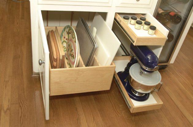 18-revolutionary-ideas-thatll-make-your-kitchen-organised-2