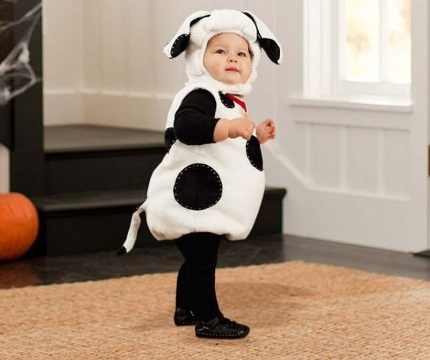 20-babies-that-dress-up-way-better-that-any-fashionista-17