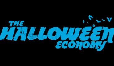 Learn How Much The Americans Spend On Halloween Every Year!
