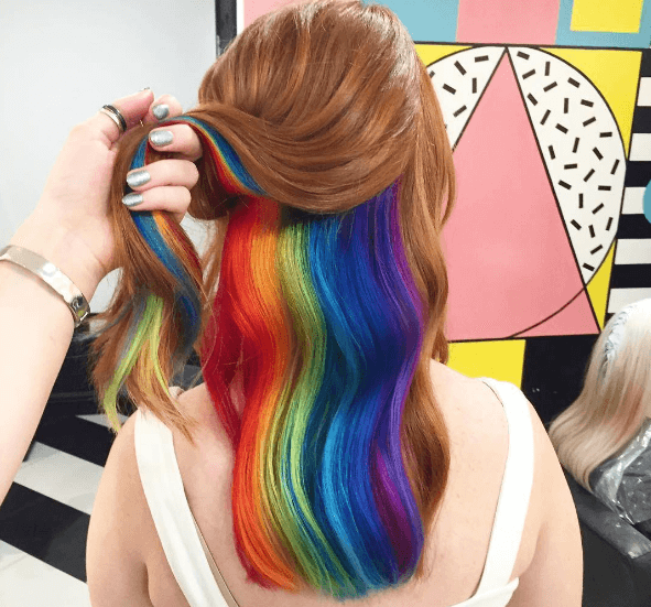 The Hidden Rainbow Trend Is Here To Stay! (1)