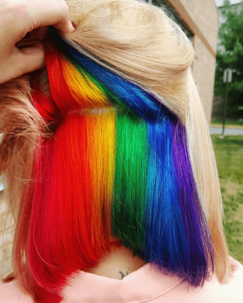 The Hidden Rainbow Trend Is Here To Stay! (7)